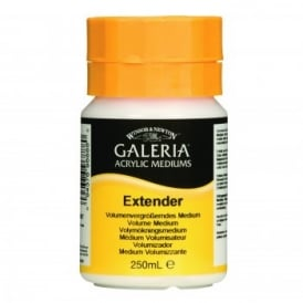 Galeria Medium - Extender 250ml