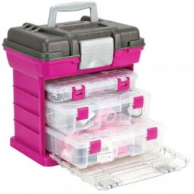 Grab n Go Rack System - Large