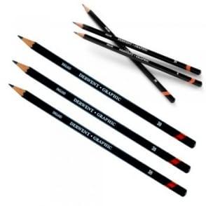Graphic Pencil