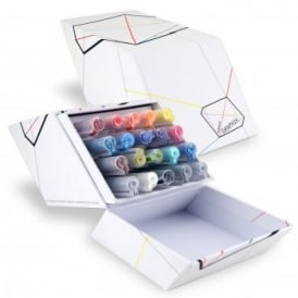 Graphik Line Painter Pen Set of 20