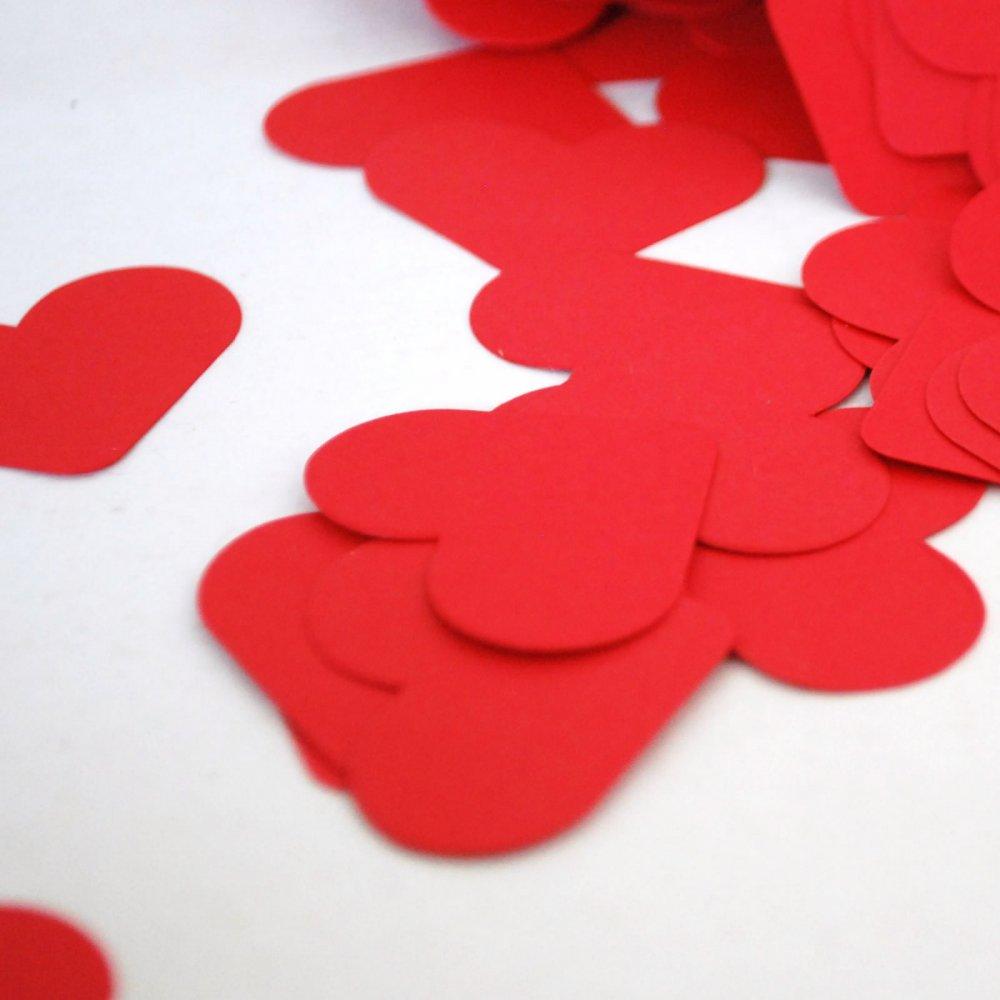 Heart craft punch large - Heart Craft Punch Large Heart Craft Punch Large Heart Craft Punch Large Heart Craft Punch