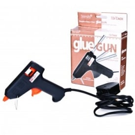 High Temperature Glue Gun