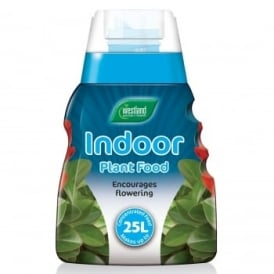 Indoor Plant Food 250ml