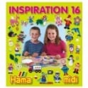 Inspiration 16 Booklet