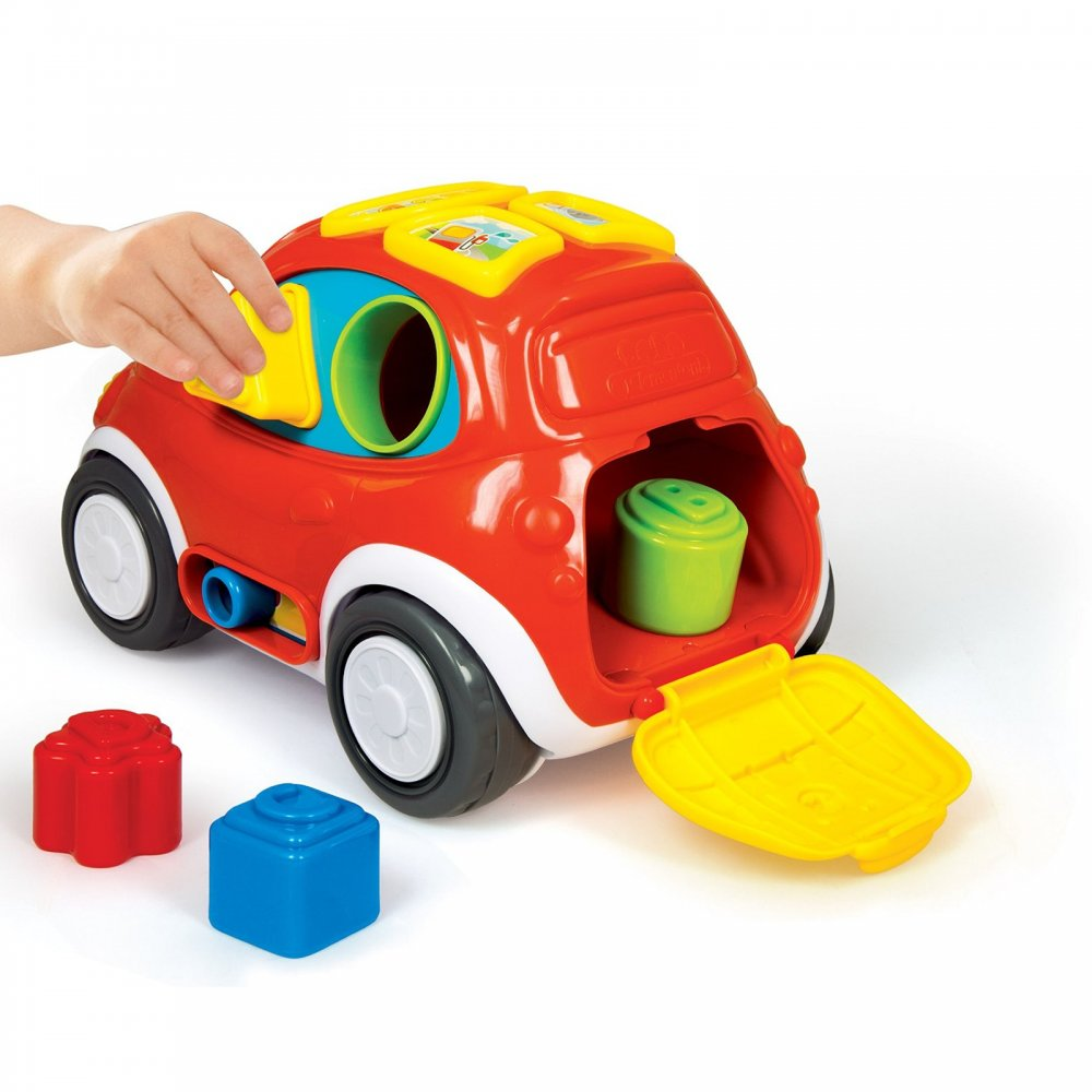 toy shape sorter car pictures   car canyon