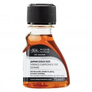 Japan Gold Size 75ml