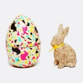 Kids Easter Workshops | 10.00-12.00 |Dates Listed