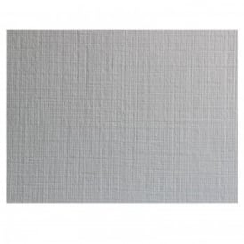 Linen Finish White card 20 A4 sheets