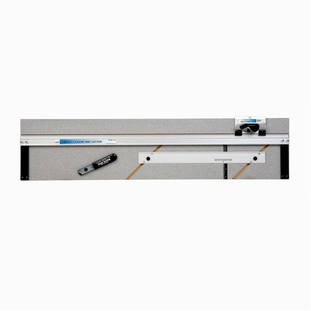 Logan 301 1 Compact Classic Mat Cutter 32 Quot