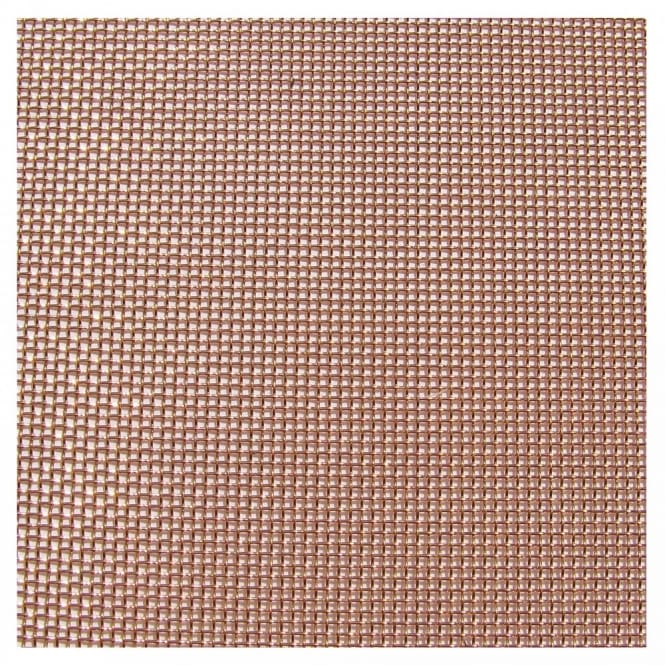 Mini Pack WireForm Modelling Wire Impression Mesh