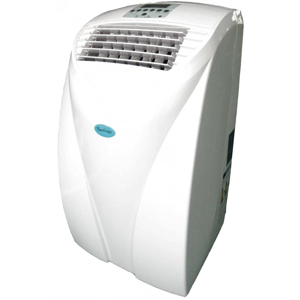 Other crafty arts mobile air conditioner climateasy 12 000 btu