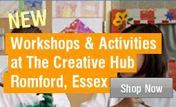 Romford Workshops