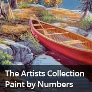 The Artists Collection