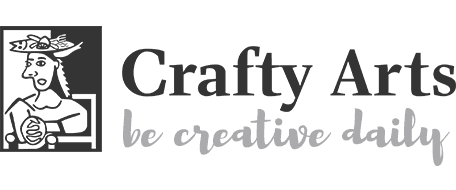 Craft Arts