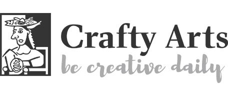 Craft Arts