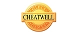 Gift Games & Toys - Cheatwell Games