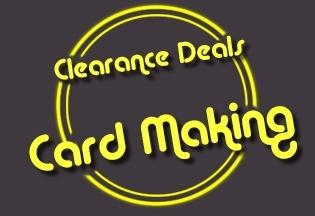 CLRNCE - CARD