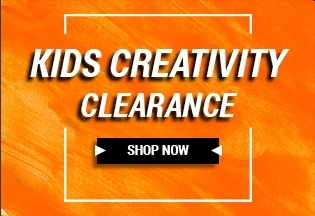 2020_WarehouseClearance_KidsCreativity
