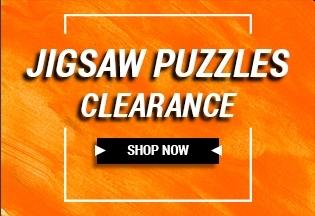 2020_WarehouseClearance_Jigsaw