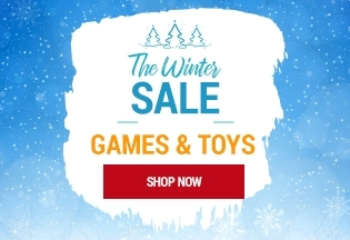 2020_WinterSale_Gifts Games Toys
