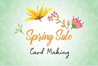 SPRINGSALE_CARD