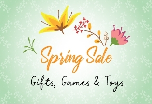 SPRINGSALE_GIFTS