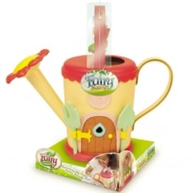 My Fairy Garden Watering Can Playset