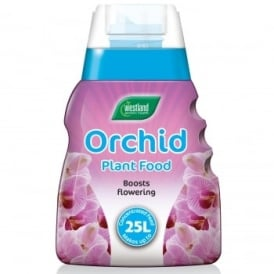Orchid Plant Food 250ml