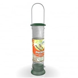 Peckish Sunflower Heart Feeder