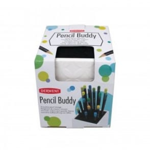 Pencil Buddy Desk Storage*