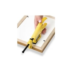 Picture Framing Fitting Tool