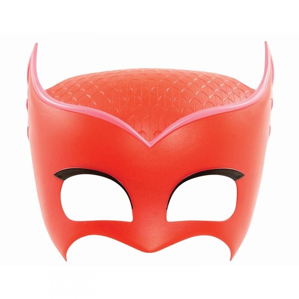 Bello Super Pigiamini Maschera Disegni Da Colorare Migliori Pagine