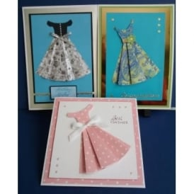 Private Booking : Card Making Saturday 6th May