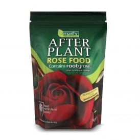 Afterplant Food with Rootgrow Rose 1kg