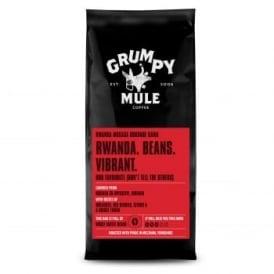 Coffee Beans Rwanda Musasa Red Bourbon Arabica 227g