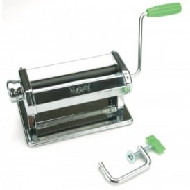 Professional Polymer Clay Machine