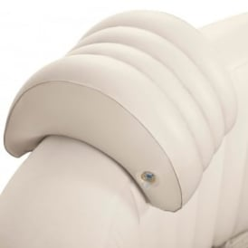 PureSpa Head Rest