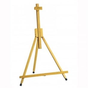 Ribble Easel