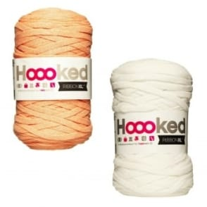 RibbonXL Yarn