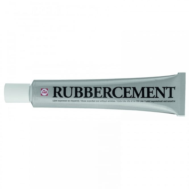 Rubber Cement 50ml/35g