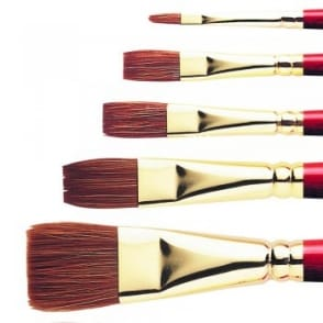 Sceptre Gold II Brush*