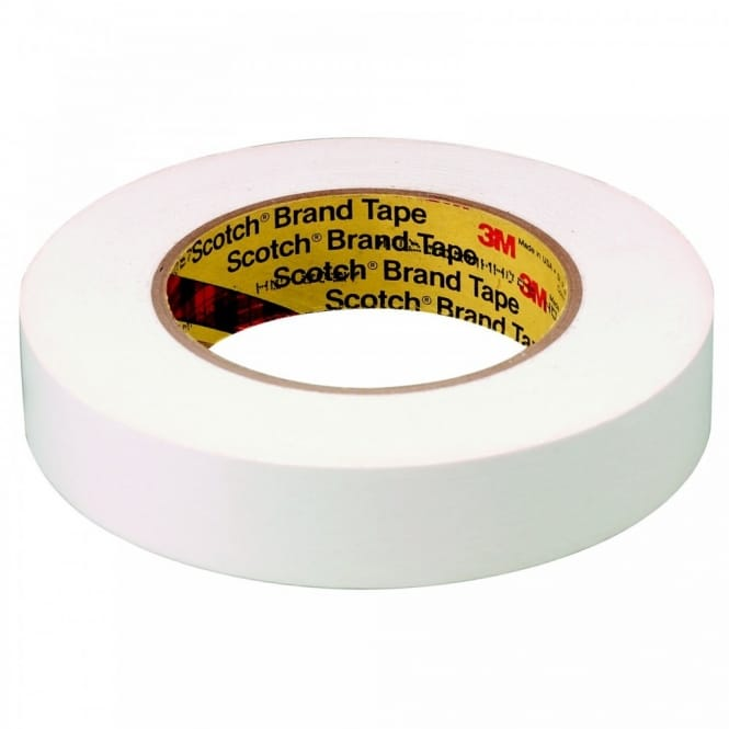 "Scotch® Double Sided Artists Tape -25m (1"") x 50m"