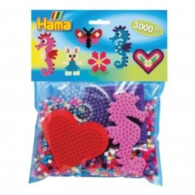 Seahorse Gift Pack