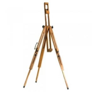 Severn Sketchers Easel