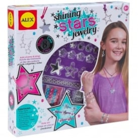 Shining Star Jewellery KIt