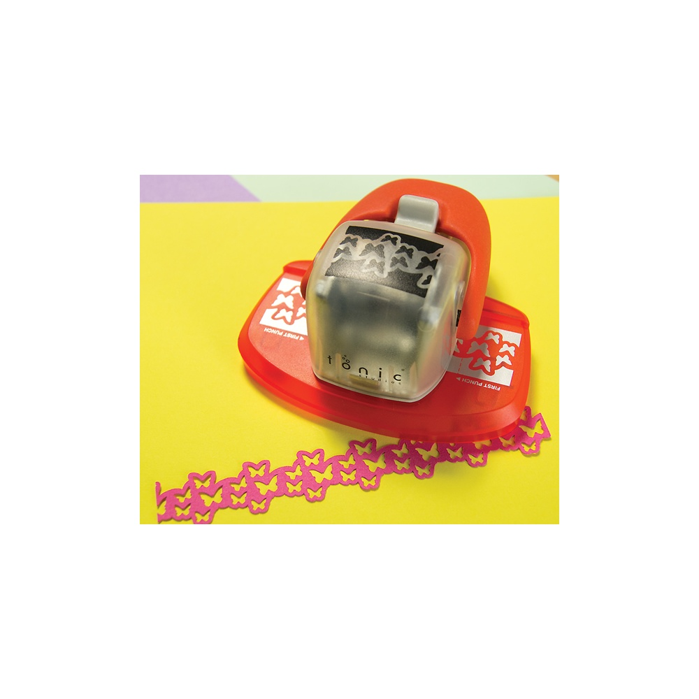 butterfly paper punch Alibabacom offers 374 butterfly hole punch products about 14% of these are hole punch, 12% are moulds, and 4% are packaging bags a wide variety of butterfly hole.