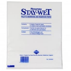 Stay-Wet Palette Refills (small)
