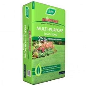 SureStart Multi-purpose Lawn Seed 4KG