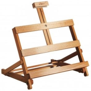Tay Table Easel