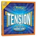 Tension Family Edition Board Game